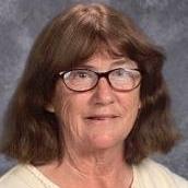 Irene Tabor's Profile Photo