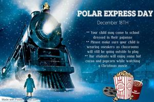 Polar Express Day - Made with PosterMyWall.jpg