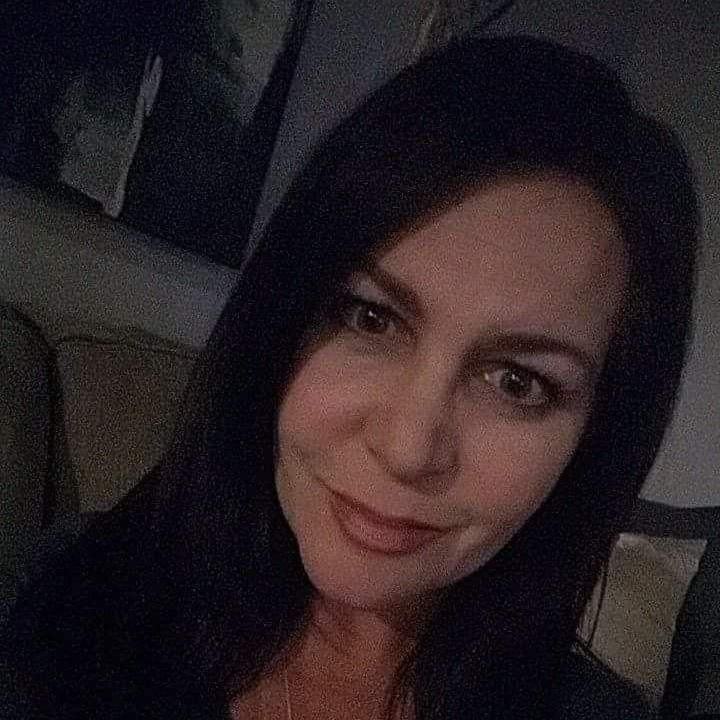 Melissa Bright's Profile Photo