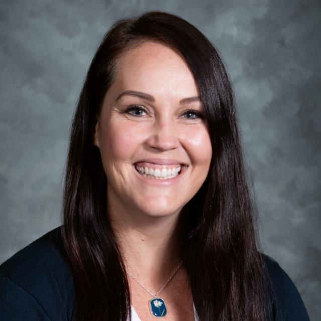 Kaitlin Culhane's Profile Photo