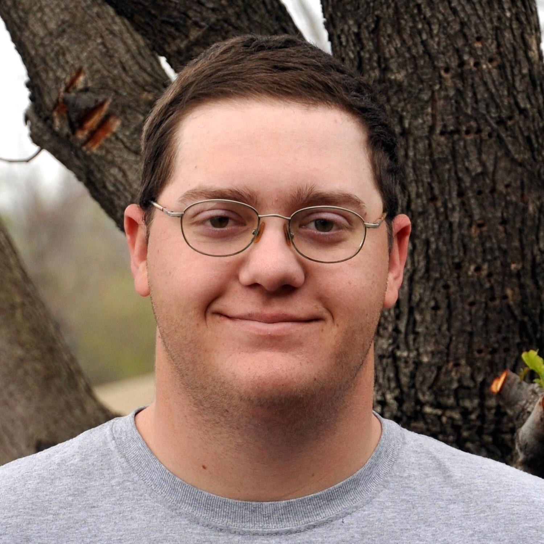 Justin Chapman's Profile Photo