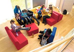 Next Gen Classroom Image 2_VSA America.jpg