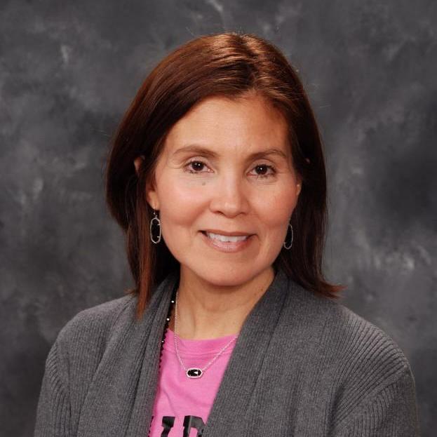 Michelle Ybanez's Profile Photo