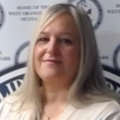 Danya Hollifield's Profile Photo