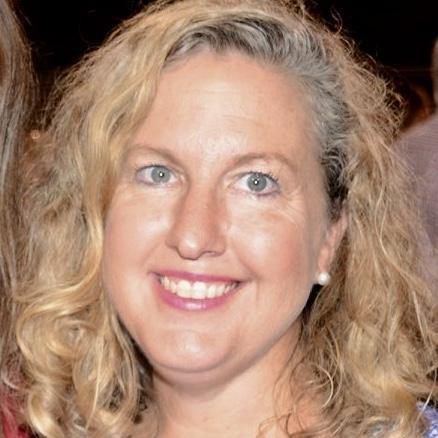 Katherine Helms's Profile Photo