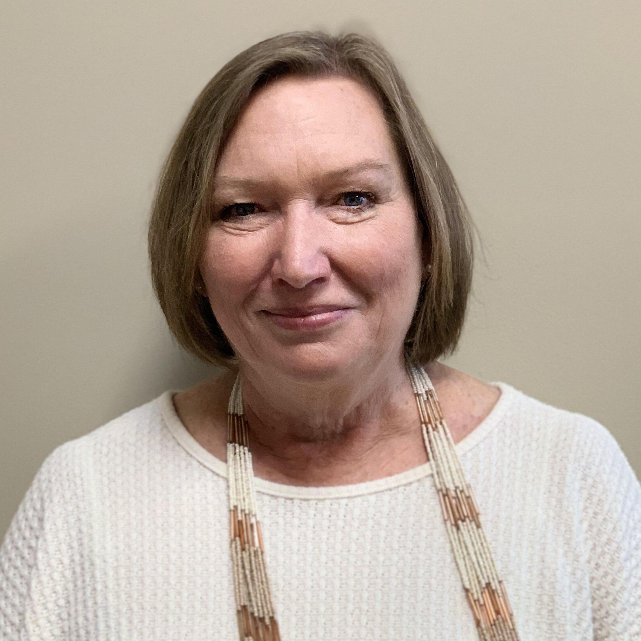 Marsha Wallis's Profile Photo