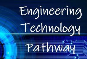 engineering pathway