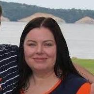 Kelly Conover's Profile Photo