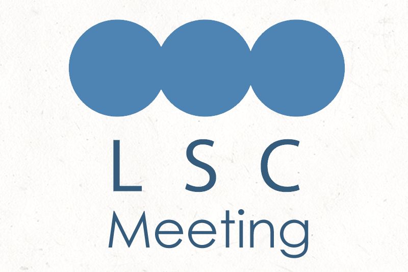 Image LSC Monthly Meeting Banner