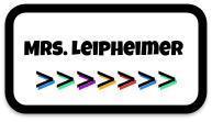 Leipheimer