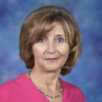 Maria Pocica's Profile Photo