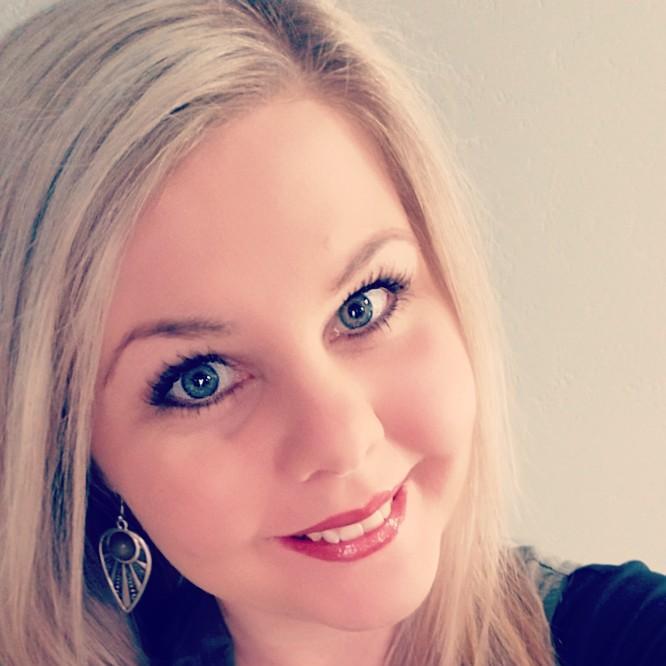 Heather Alt's Profile Photo