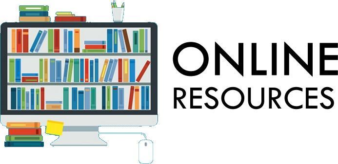 Free Online Instructional Resources for Parents Featured Photo