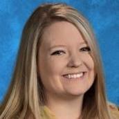 Amiee Hutchins's Profile Photo