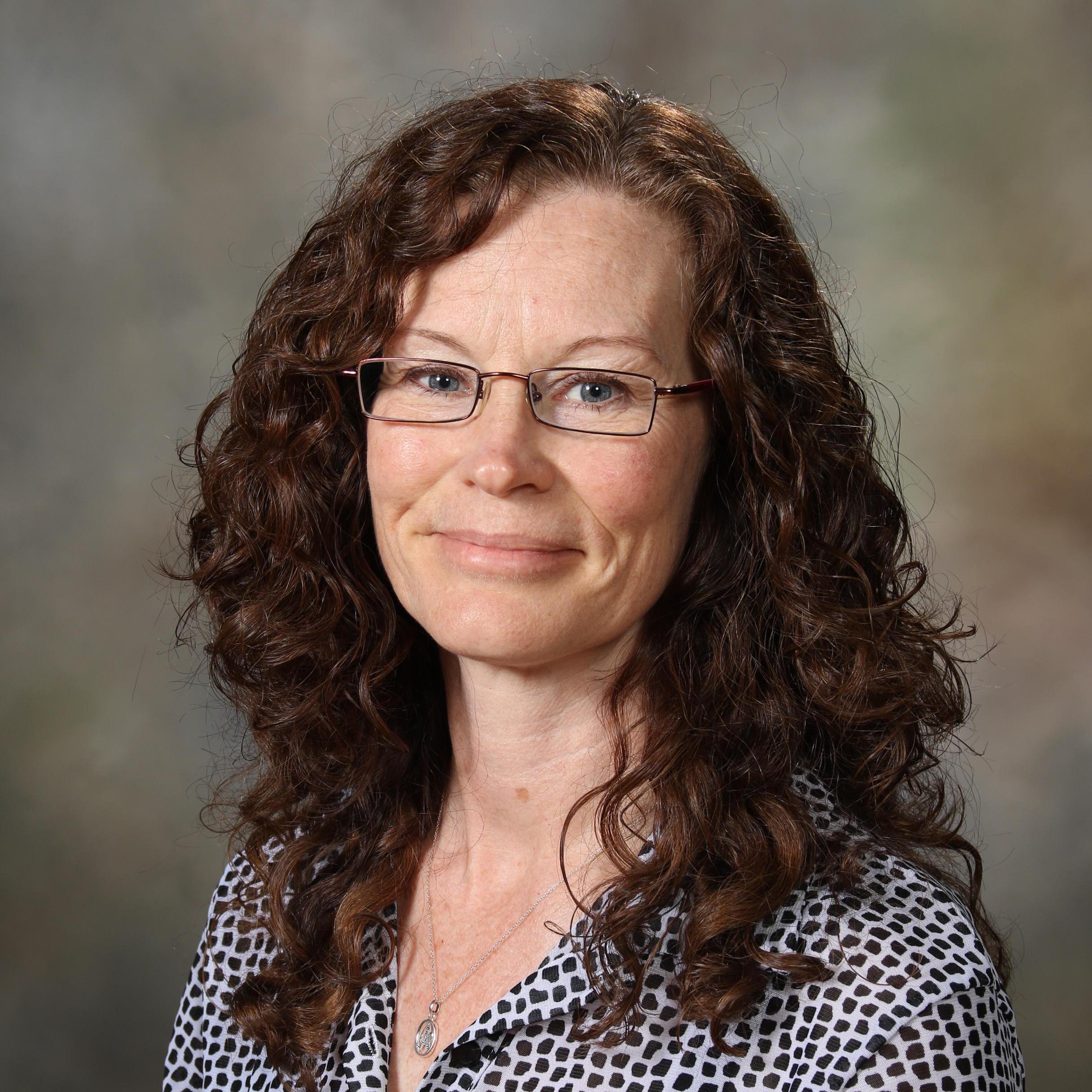 Angela Helton's Profile Photo