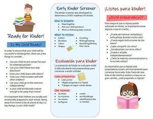 kinder info page 2.jpg