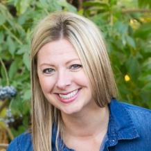 Angie O'Neal's Profile Photo
