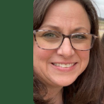 Angie Guidry's Profile Photo