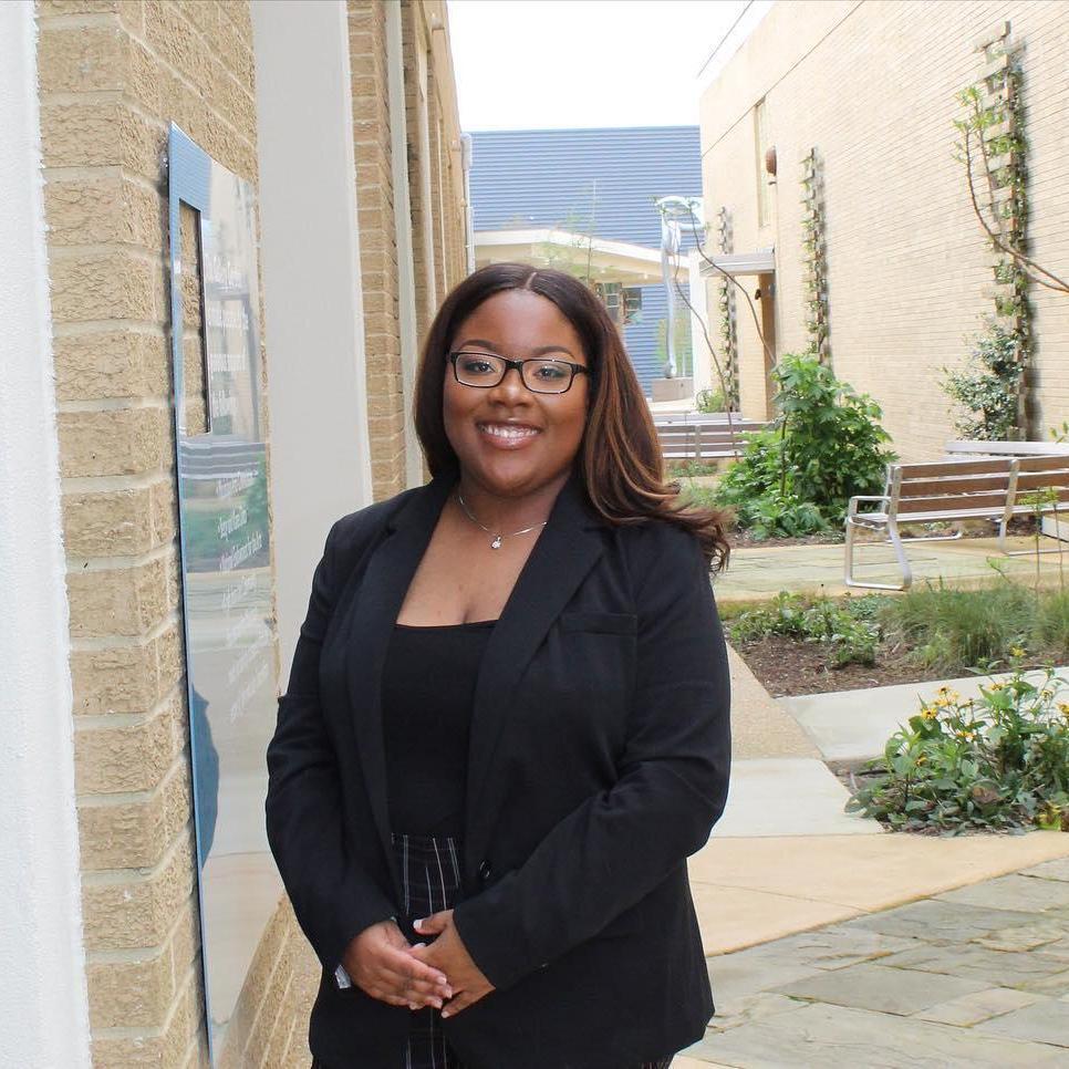 Raven Dixon's Profile Photo