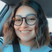 Denise Mejia's Profile Photo