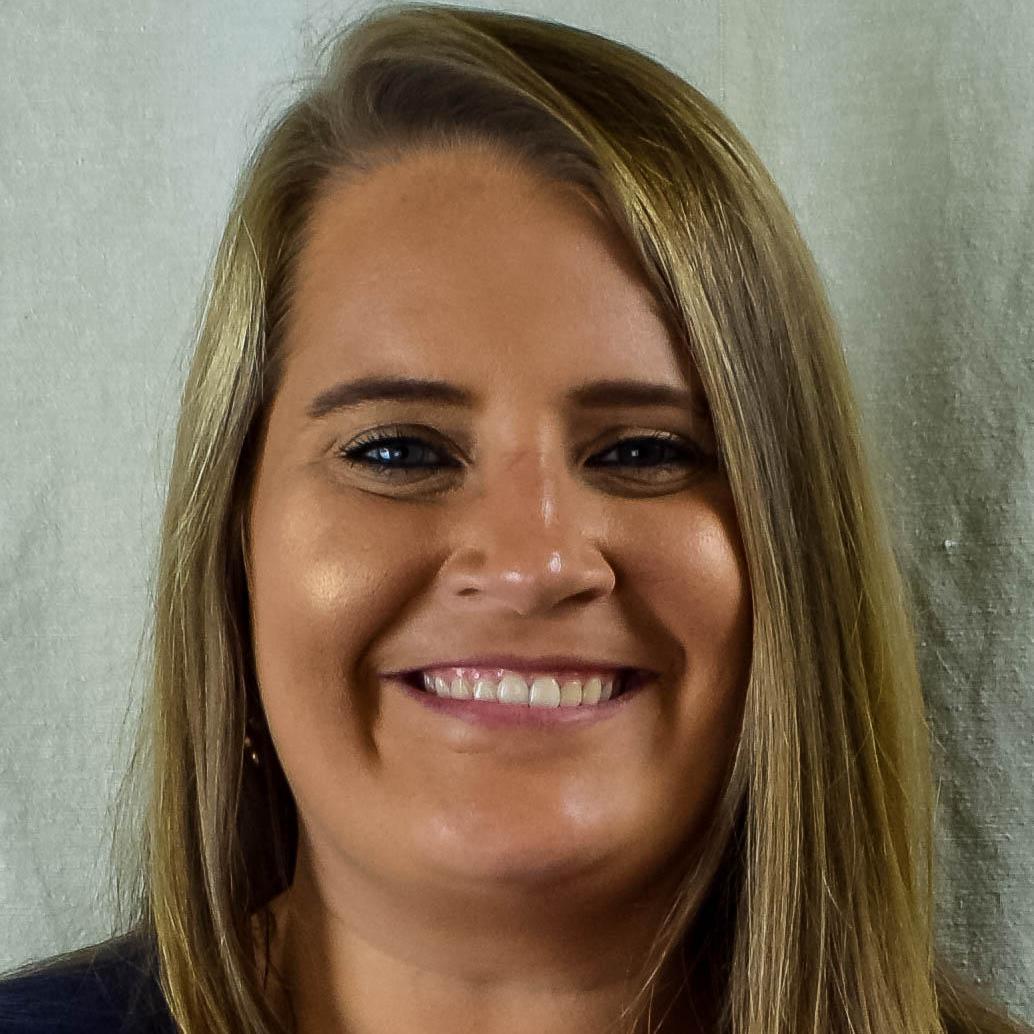 Amanda Cash's Profile Photo