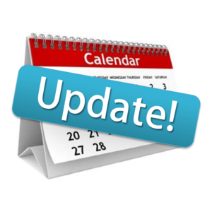 calendar-update.png