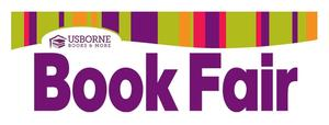 Usborne Book Fair