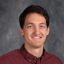 Adam Satterlie's Profile Photo