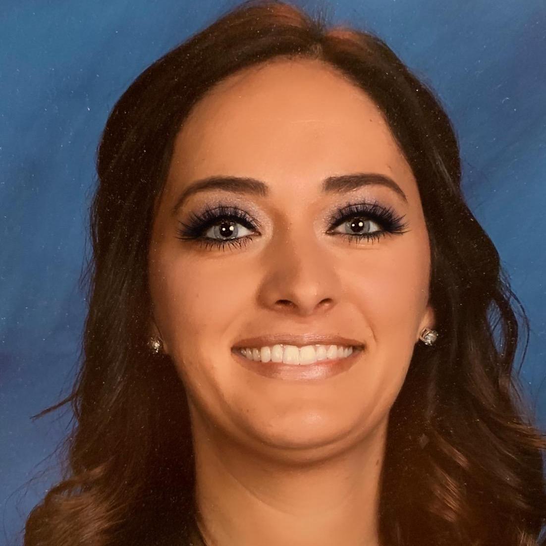 Jennifer Sims's Profile Photo