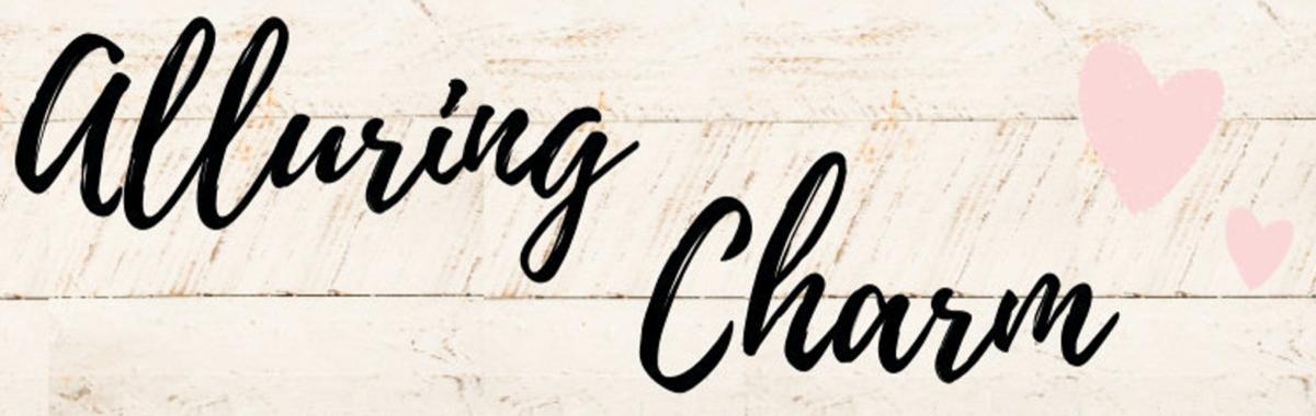 alluring charm