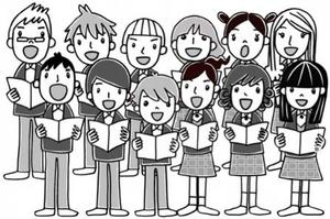 choir-clipart-choir-clipart.jpg