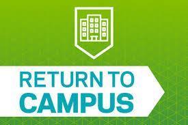 return to campus image.jpeg