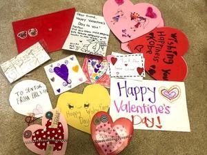 WEL Valentine.jpg