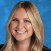 Natalie Laine's Profile Photo