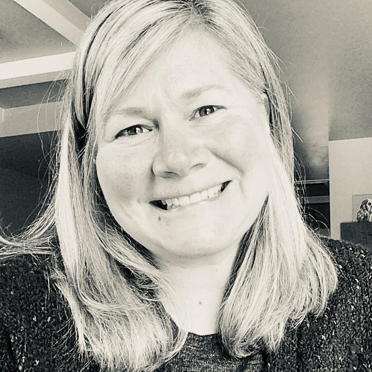 Katie Bradford's Profile Photo