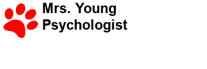 Mrs. Young - Psychologist