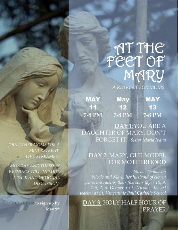 Marian Flyer retreat for moms-1.jpg