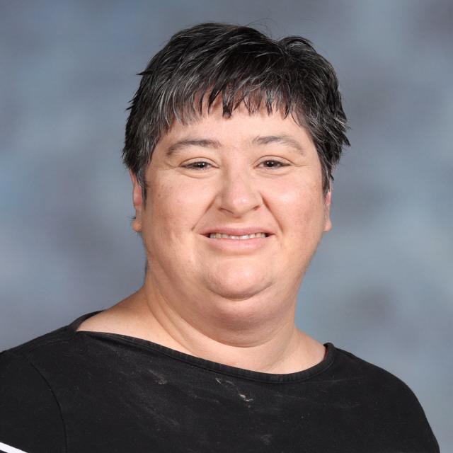 Christina Pehrson's Profile Photo