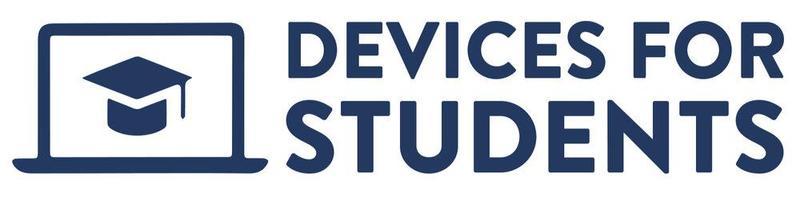 Student Device Needs