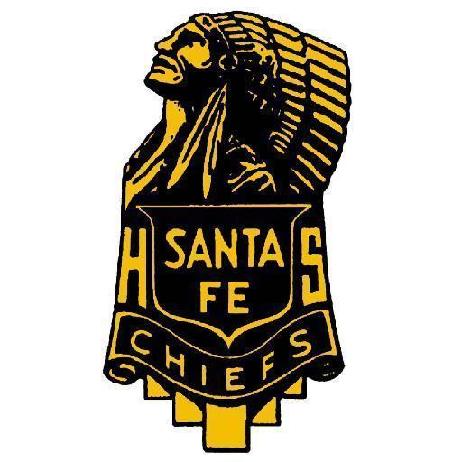 SFHS Logo