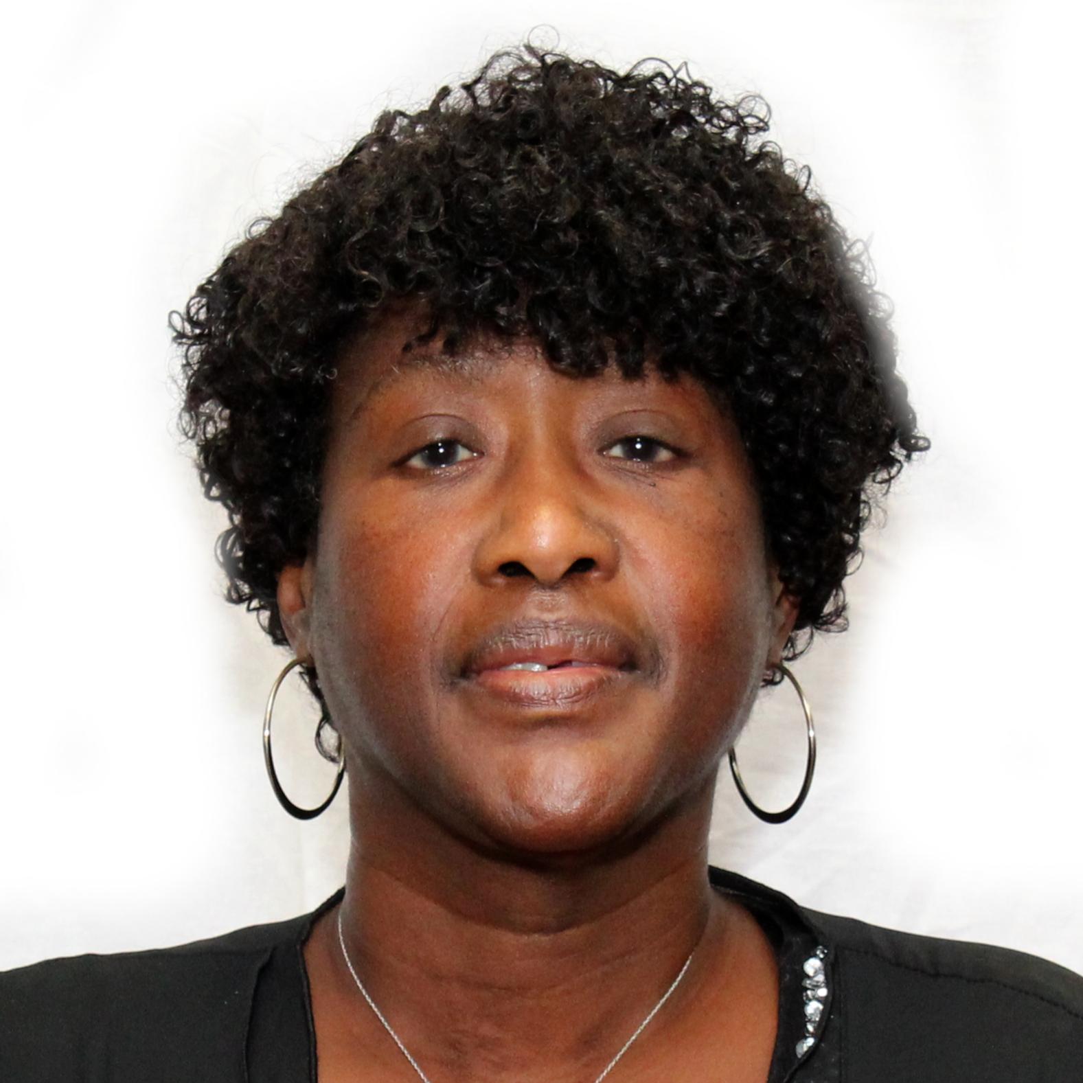 Mary Stewart's Profile Photo