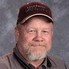 Bobby Grimsley's Profile Photo