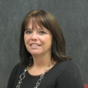 Lisa Dougan's Profile Photo