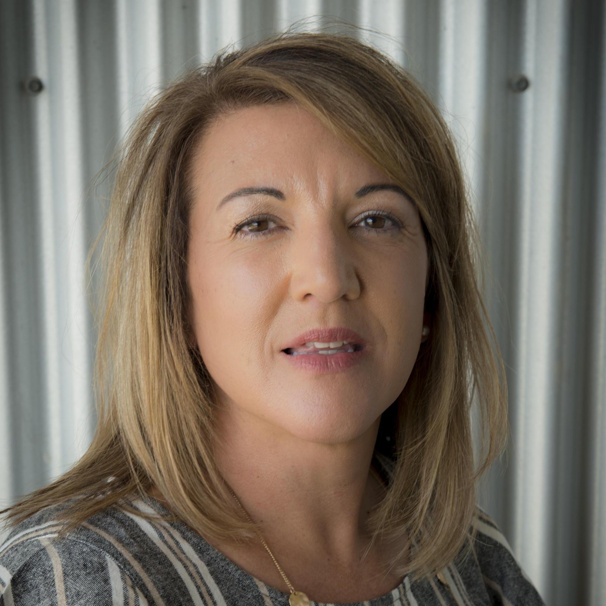 Alisha Cooper's Profile Photo