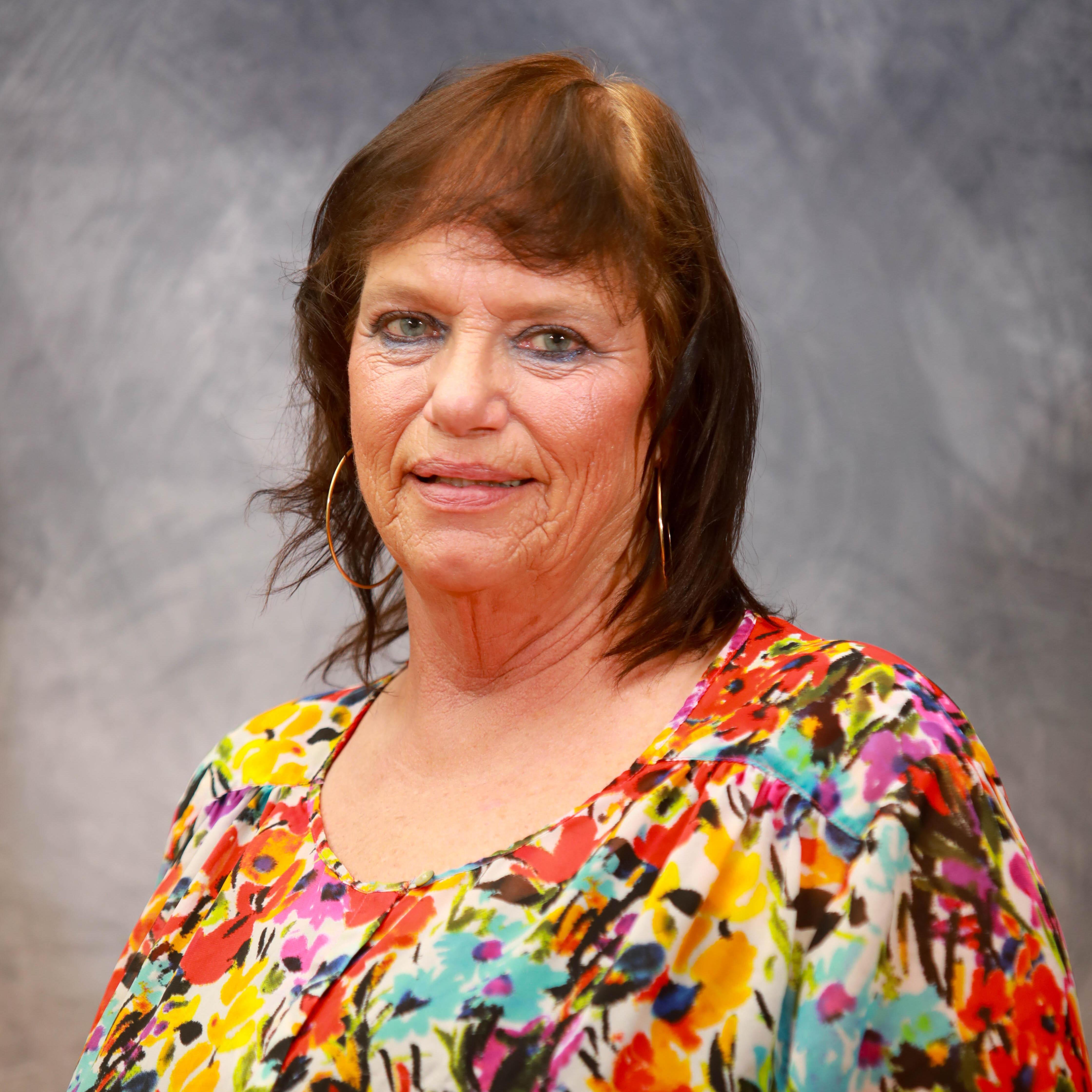 Leticia Green's Profile Photo