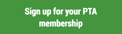 Sign Up for Your PTA Membership