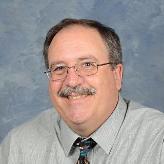 Scott Balius's Profile Photo