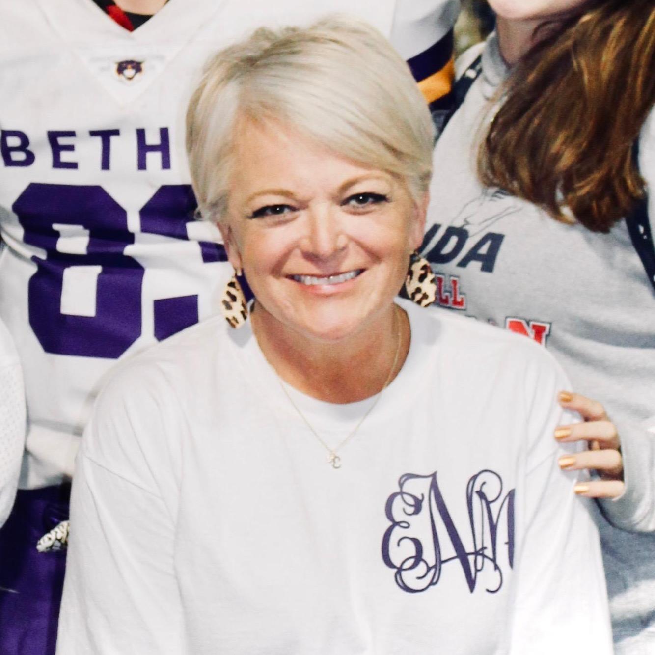 Emily Nelson's Profile Photo