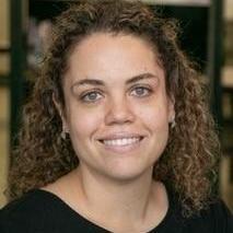 Jessica Bain's Profile Photo