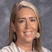 Jill Wetzel's Profile Photo
